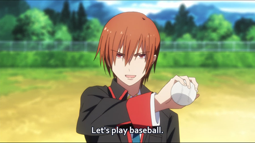 little-busters-02.png