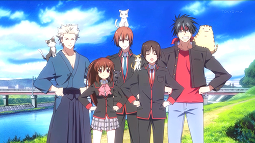 little-busters-01.png